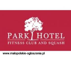 Fitness Club and Squash Rzeszów